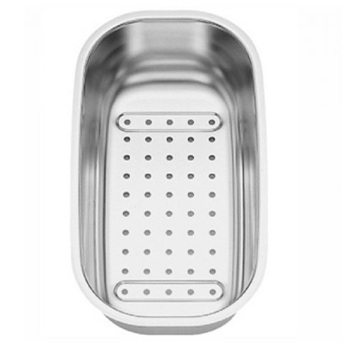 Blanco Stainless Steel Colander - 208195